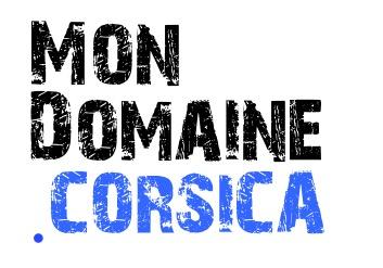 Mon Domaine en .corsica